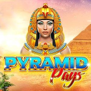 Isoftbet pyramid pays