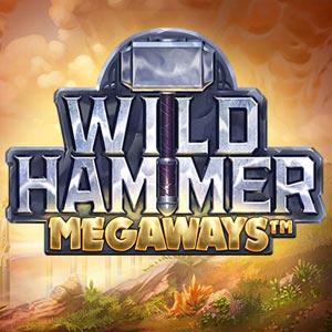 Isoftbet wild hammer megaways