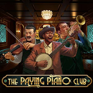 Playngo the paying piano club