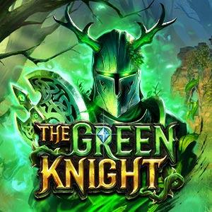 Playngo the green knight