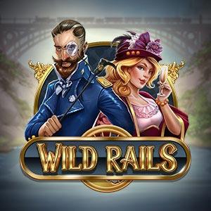 Playngo wild rails