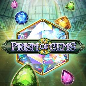 Playngo prism of gems