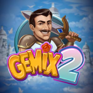 Playngo gemix2
