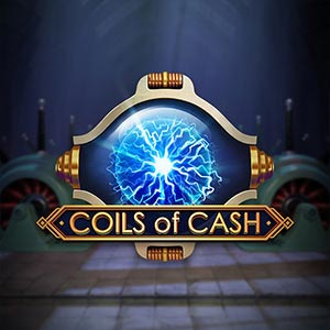 Playngo coils of cash