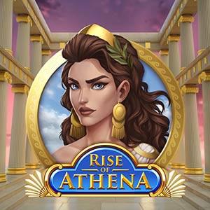 Playngo rise of athena