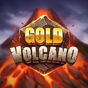 Playngo gold vulcano