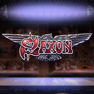 Playngo saxon