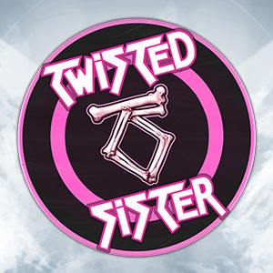 Playngo twisted sister