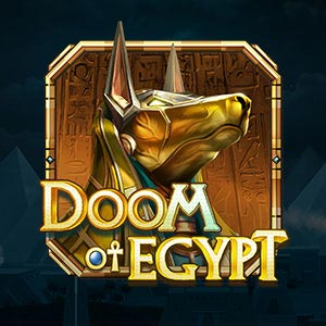 Playngo doom of egypt