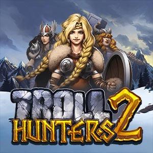 Playngo trollhunters2
