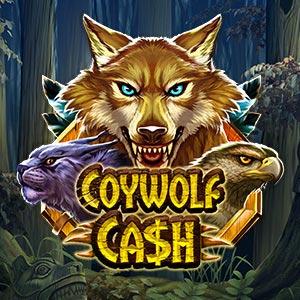Playngo coywolf cash