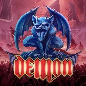 Playngo demon