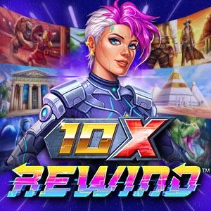 4theplayer 10x rewind