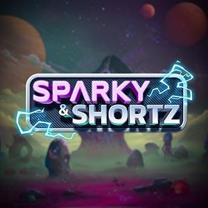 Playngo sparky and shortz