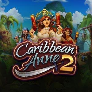 Kalamba caribbean anne 2