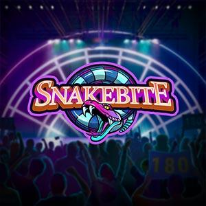 Playngo snakebite
