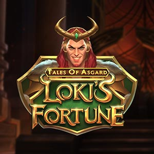 Playngo lokis fortune