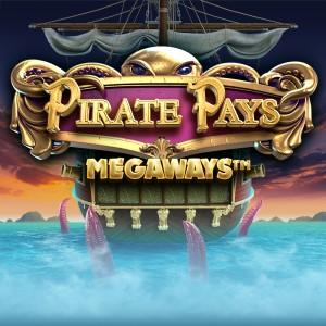 Piratepays 300