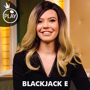 Pragmatic blackjack e