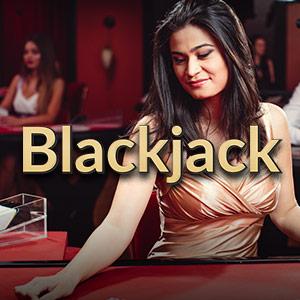 Evolution blackjack h