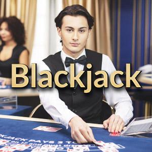 Evolution blackjack l