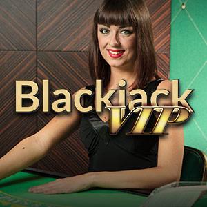 Evolution blackjack vip c