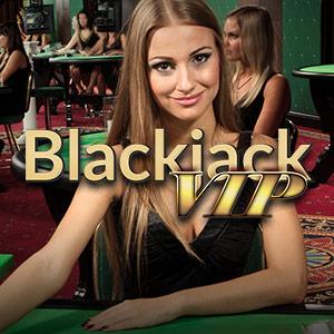 Evolution blackjack vip d